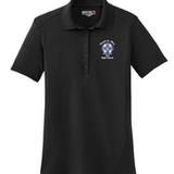 Dri-Fit Polo Shirt