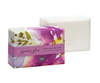 Shea Butter Body Bar Soap