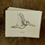Marvelously Mesozoic Notecards