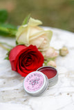 Wonderful Rose Balm