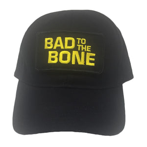 Pettibone Tactical Hat