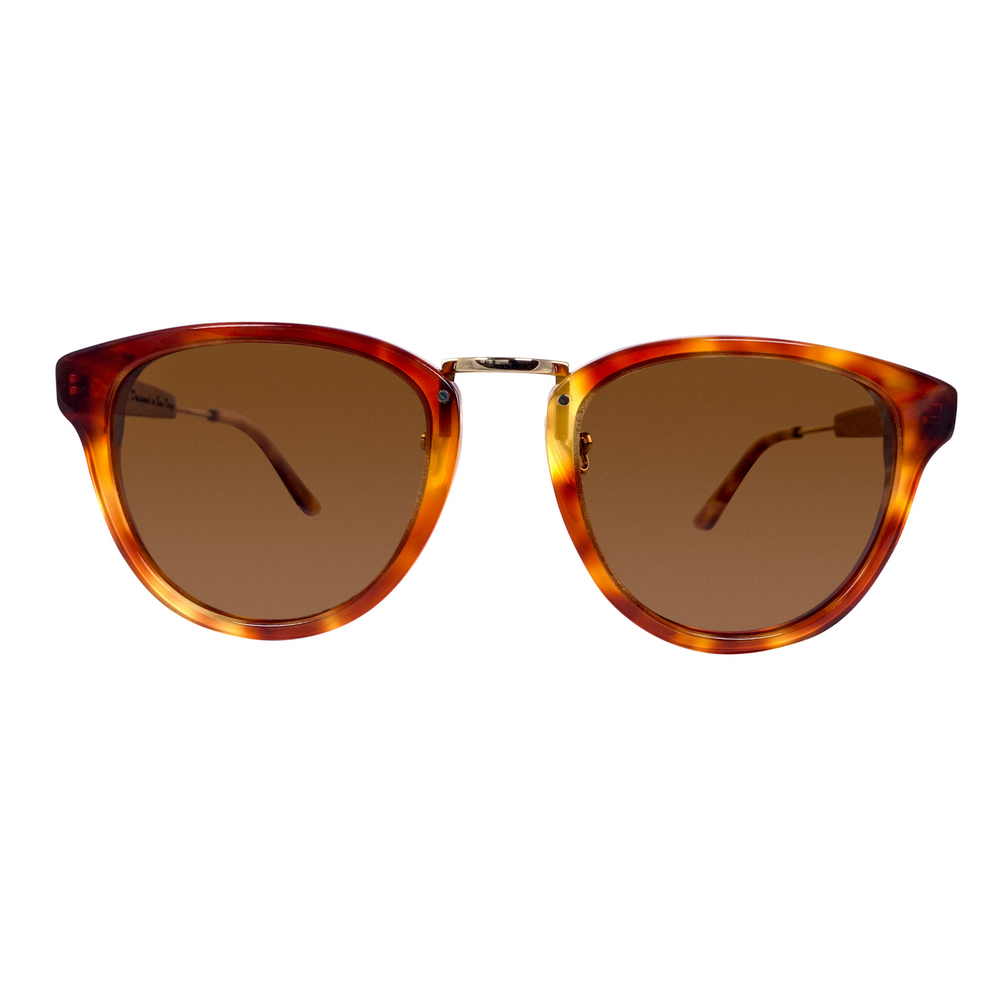 Encinitas Sunglasses
