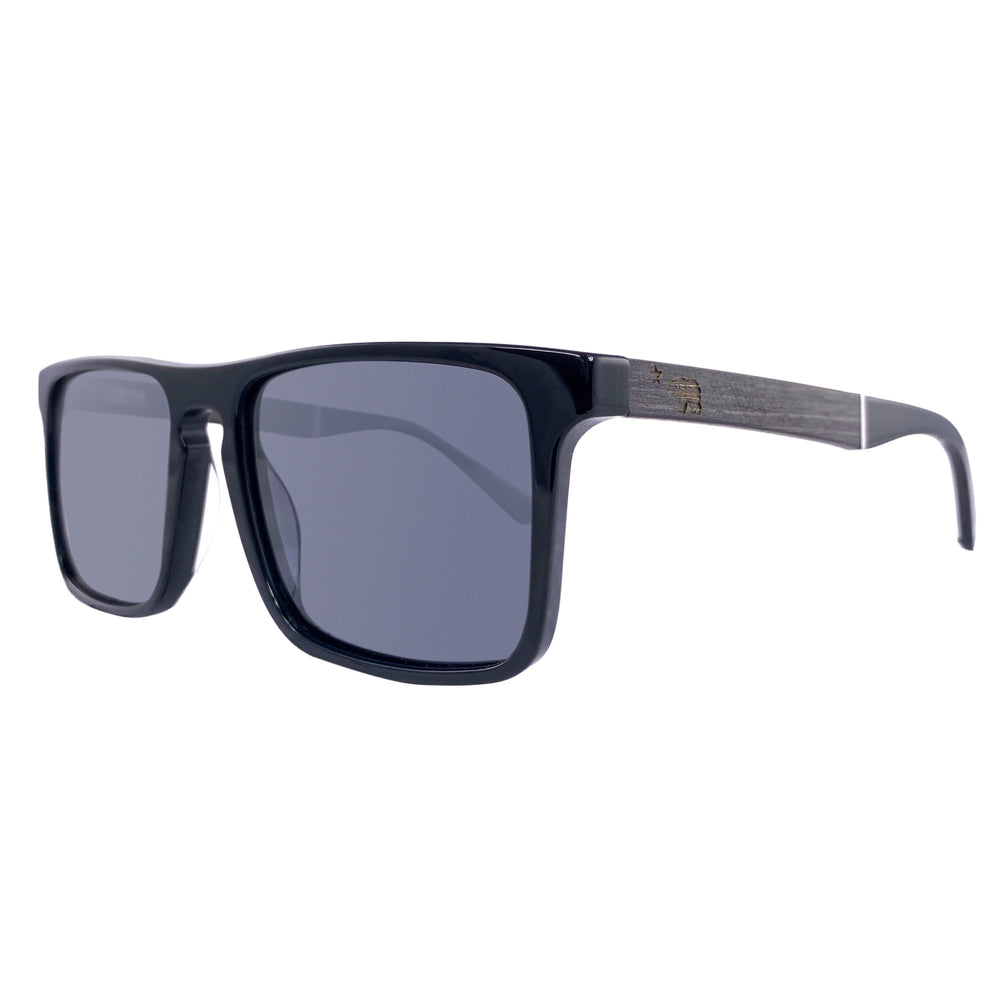 Capistrano Beach Sunglasses