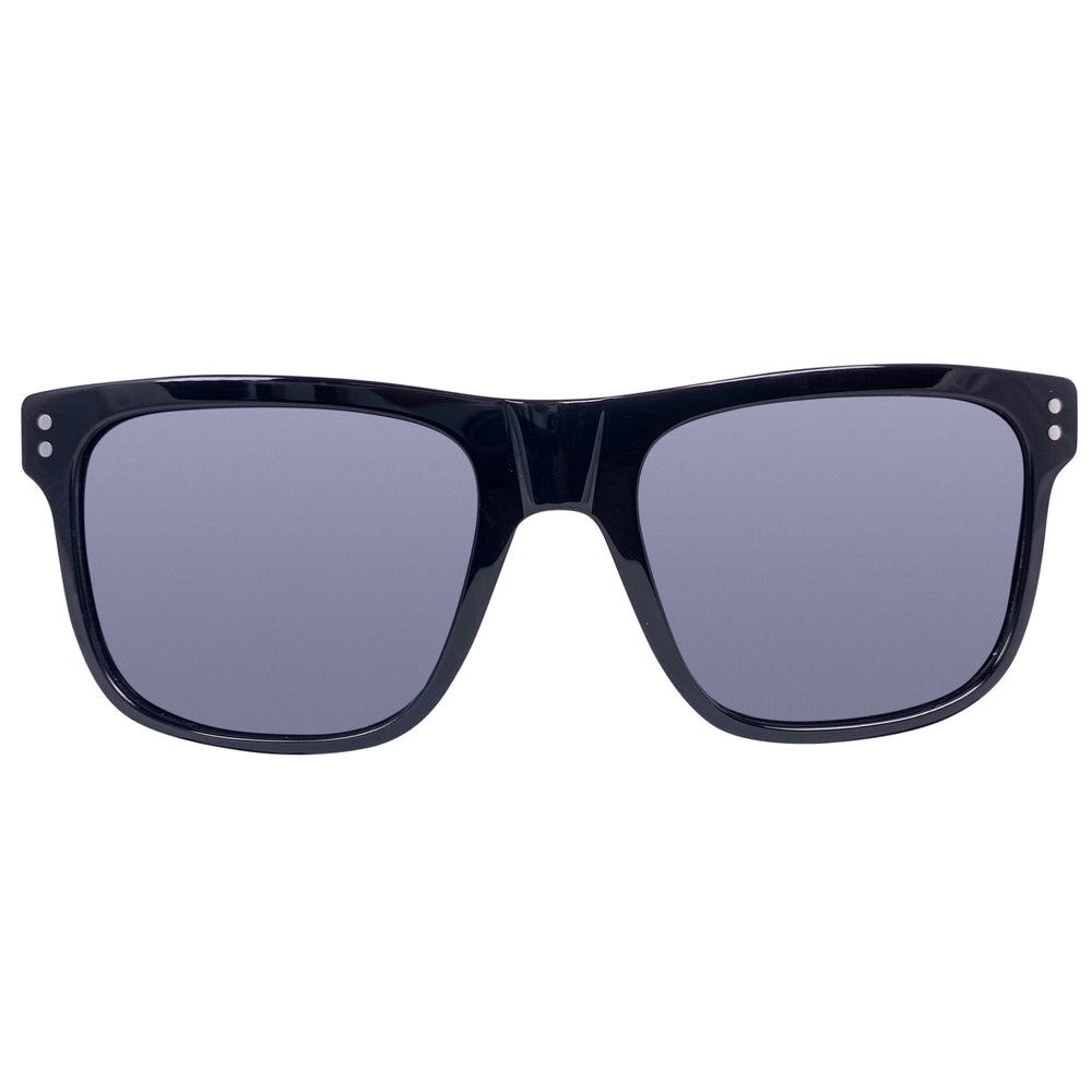 El Capitan Sunglasses
