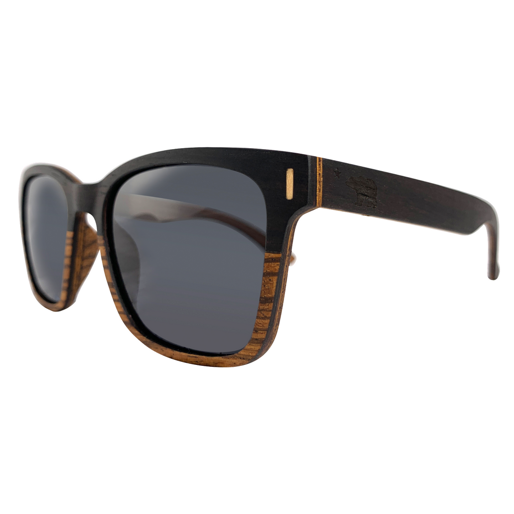Gold Country Sunglasses
