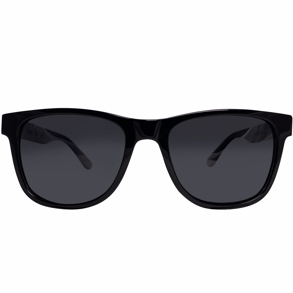 Mount Diablo Sunglasses