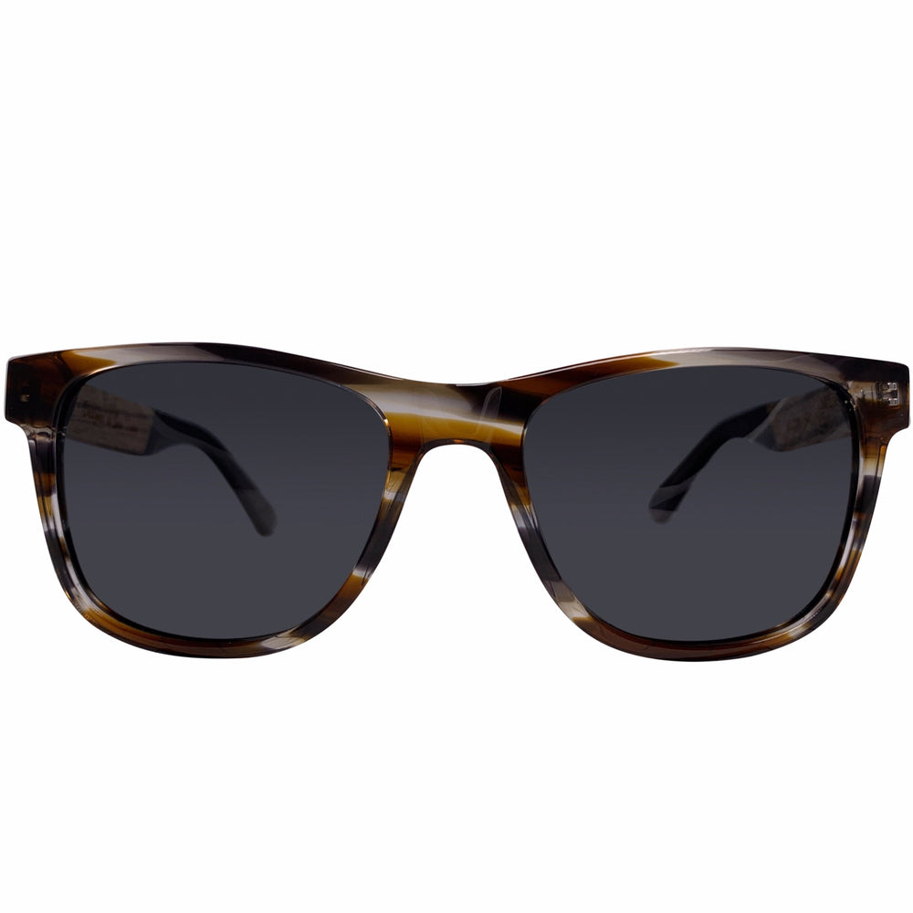 Eagle Peak Sunglasses