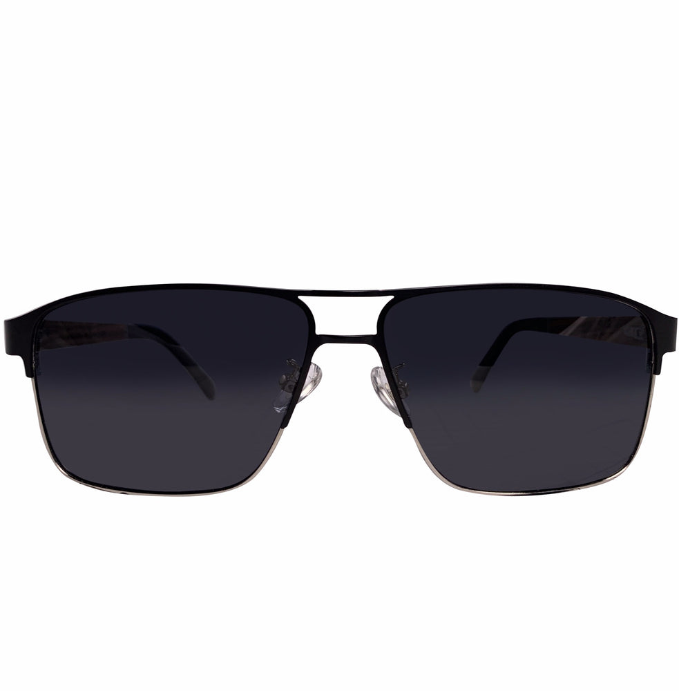 North Coast Sunglasses