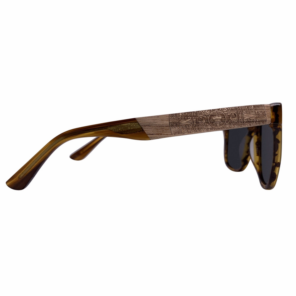 Huntington Beach Sunglasses