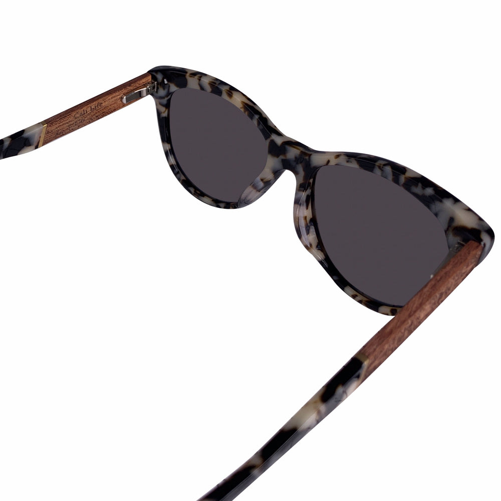 Coachella Sunglasses