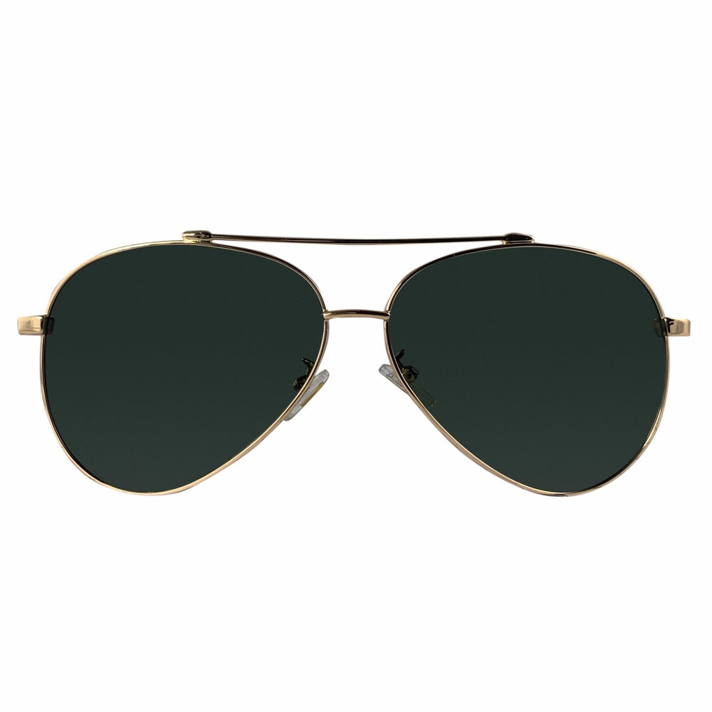 Torrey Pines Sunglasses