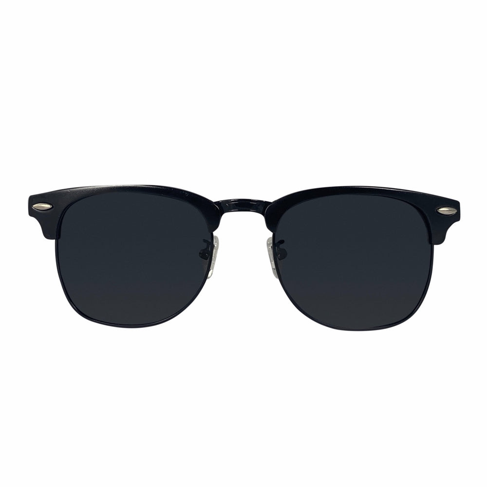 North Park Sunglasses