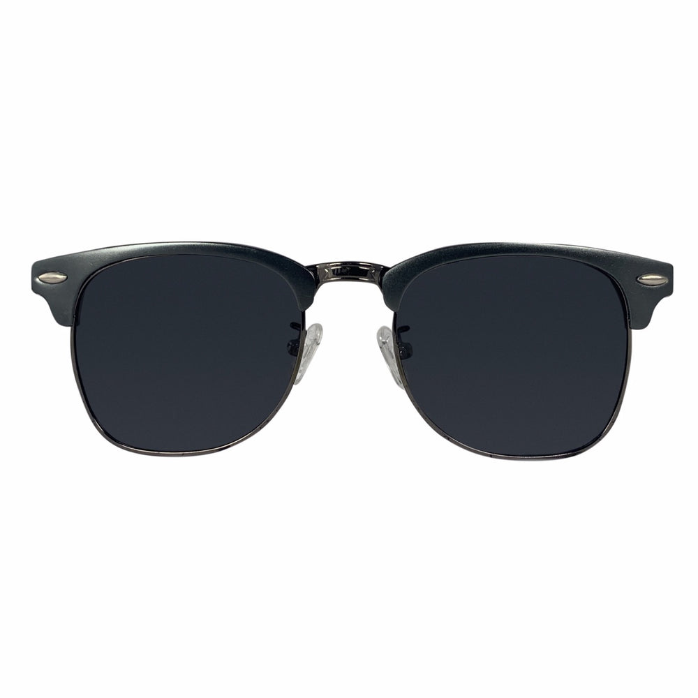 South Park Sunglasses