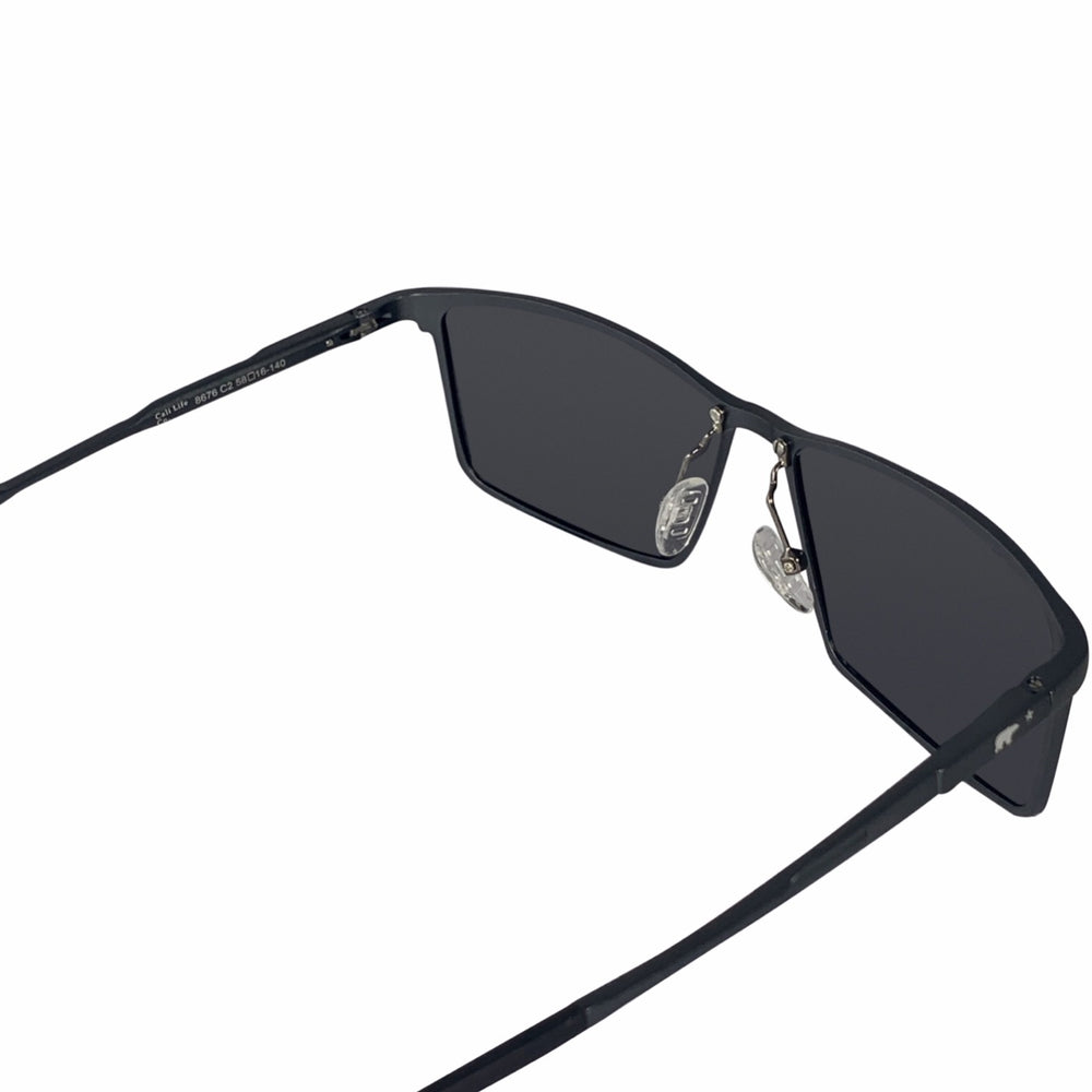Coyote Ridge Sunglasses