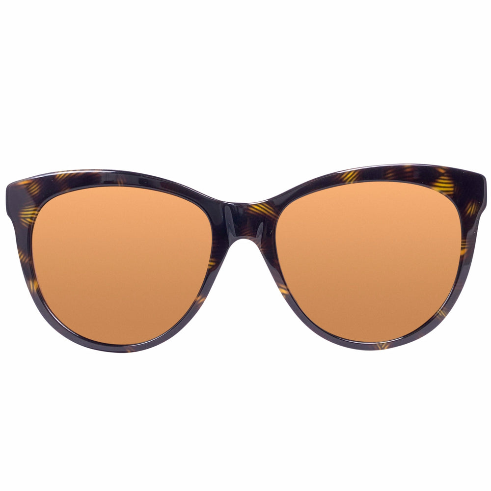 Salinas Sunglasses