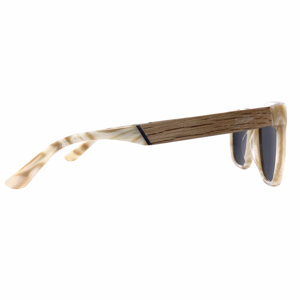 Monterrey Polarized Sunglasses