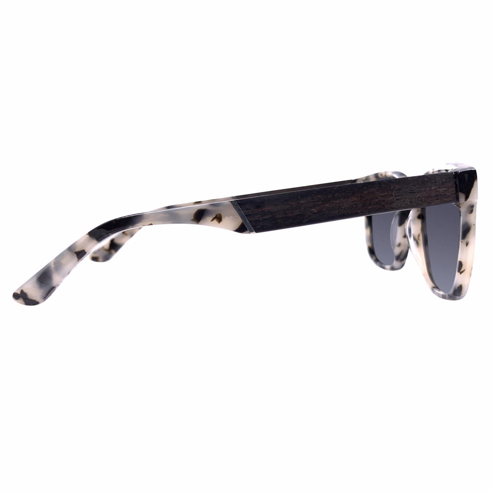 Windansea Beach Sunglasses