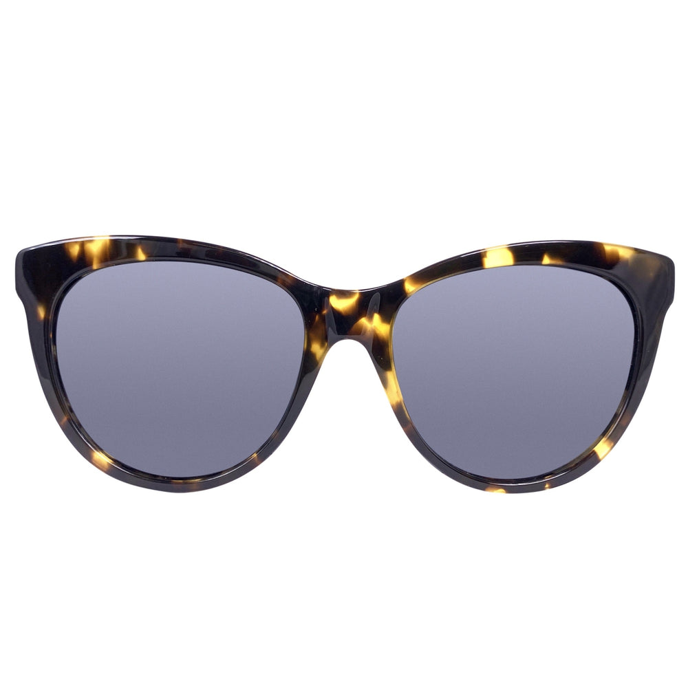 Ojai Sunglasses