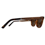 Antelope Sunglasses