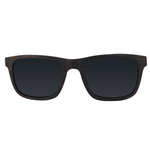 Yosemite Sunglasses