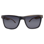 Big Basin Sunglasses