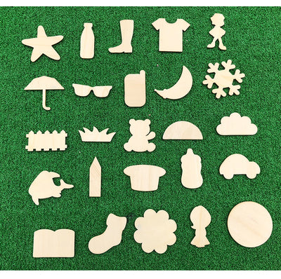 Creativity Kit STATIONERY - kidgenius education toys