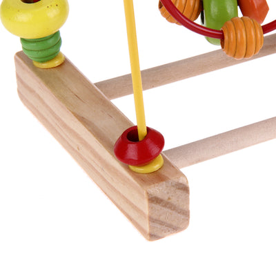 Rollercoaster Abacus PAID - kidgenius education toys