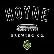 https://hoynebrewing.ca/