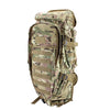 Military Tactical Hiking Hunting Camping Climbing Backpack
