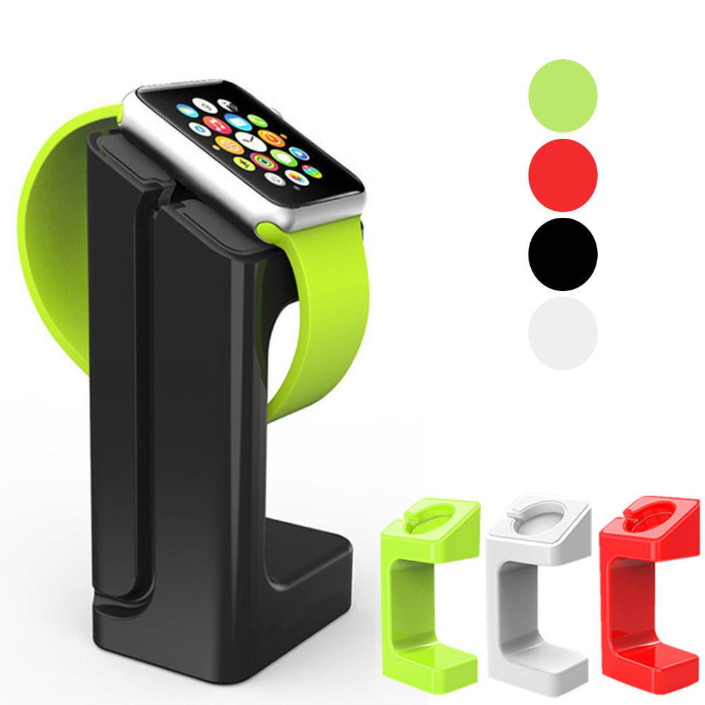 Charging Dock Station for Apple Watch Series
