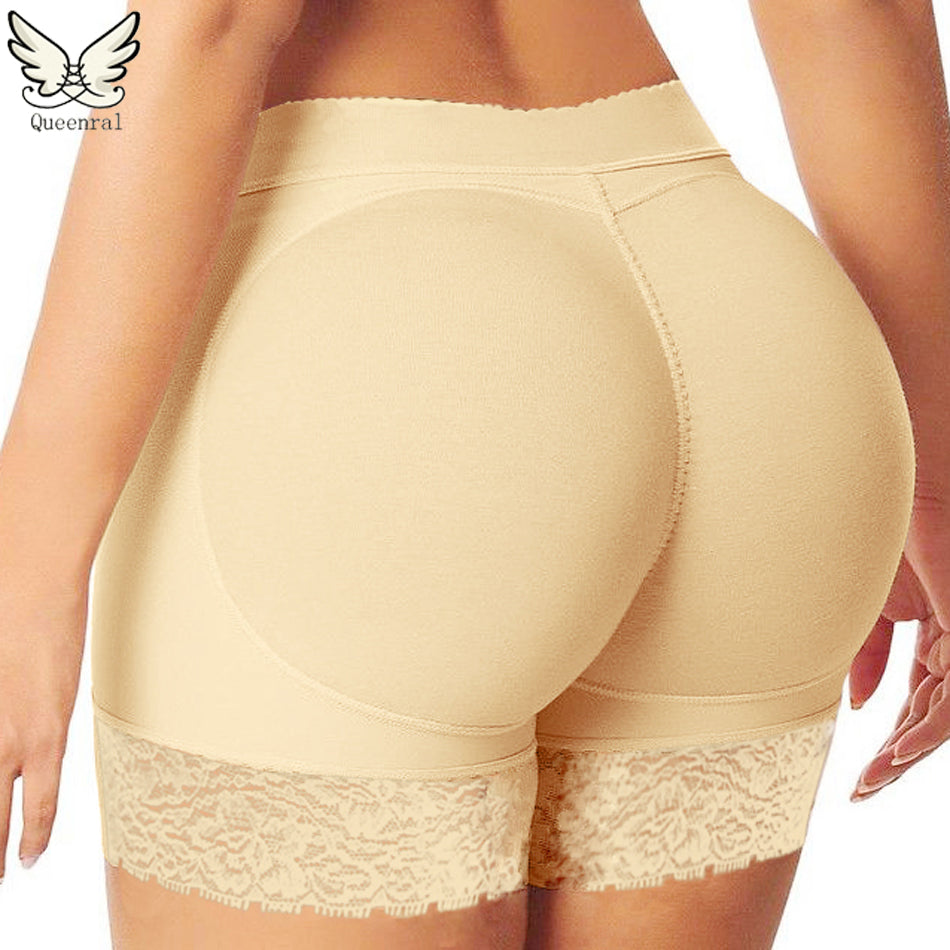 Butt Lifter Butt Enhancer and Body Shaper