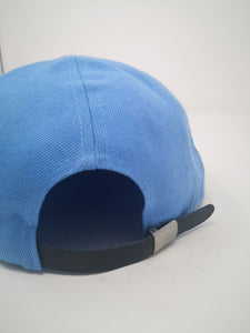 Gorra Independent