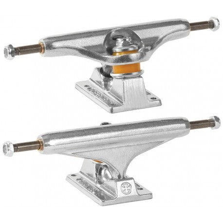Trucks Independent Hollow plata