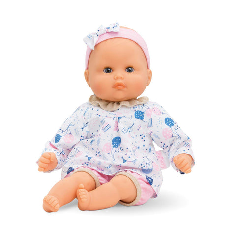 Corolle Baby Doll - Madeleine 40th Anniversary