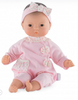 corolle asian baby doll Mila - Best First dolly