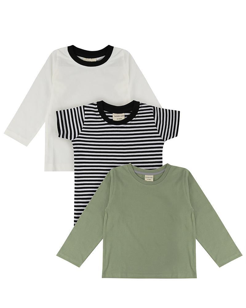 Unique Organic Kids Clothing