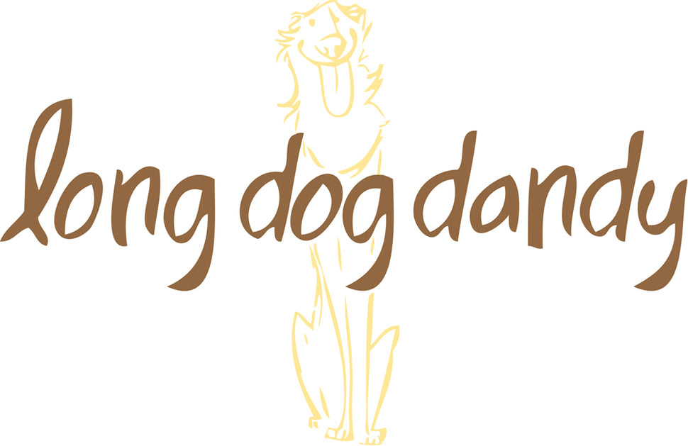 Long Dog Dandy