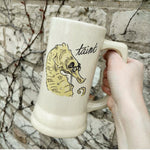 LIMITED EDITION Beer Steins