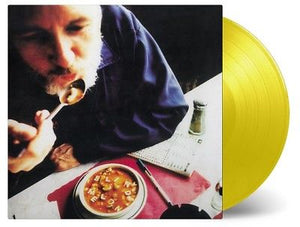 Blind Melon - Soup (yellow vinyl)