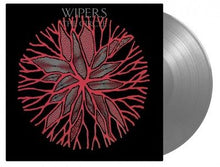 Wipers - The Circle (silver vinyl)