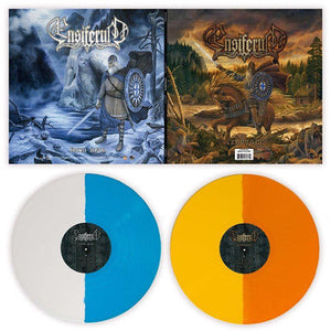 Ensiferum - Victory Songs / From Afar (colored or picture vinyl)