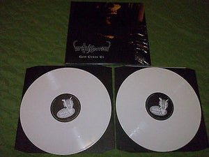 Witchsorrow - God Curse Us (white vinyl)