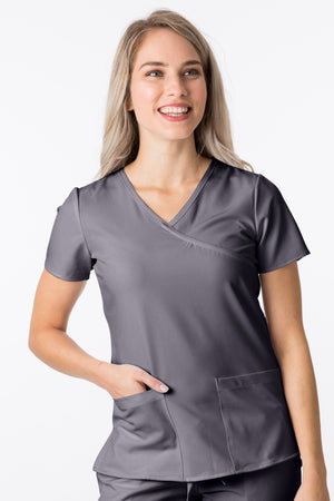 [Unique Scrubs Collection Online] - Scrub Nation Canada