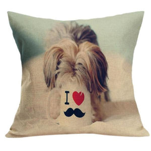 Gifts for Yorkie Lovers