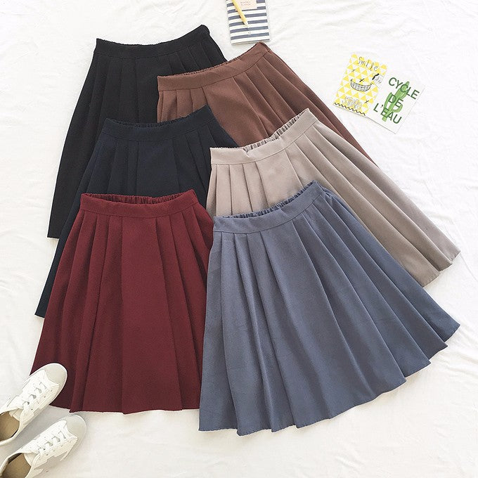 womens pants skirts and bottoms