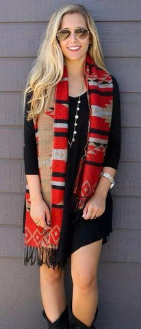 Fall Casual Long Sleeve Tunic Dress