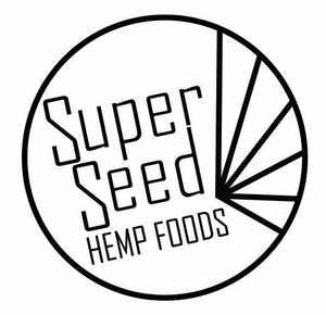 Super Seed Hemp Foods AU