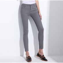 Stretch Pants - 16 Colors