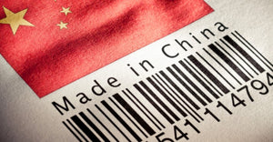 "La cuarta oleada de automatización será ""Made in China"""