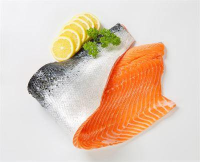 Mercury can attenuate the beneficial health effects of fish